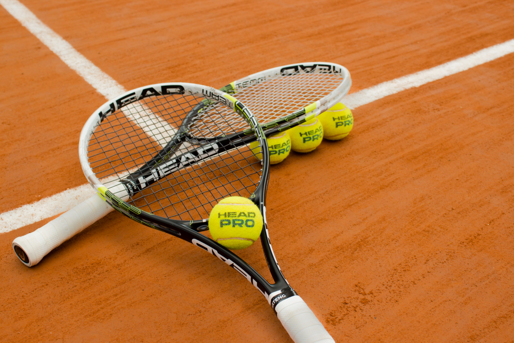"""Résultat de recherche d'images pour """"image de tennis"""""""