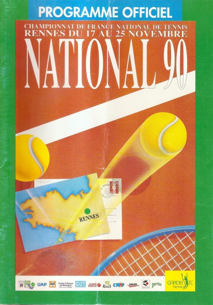 les-grands-evenements-championnat-de-france-individuel-1990-garden-rennes